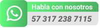 Uniformes de Colombia whatsapp