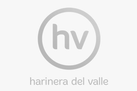 Uniformes de Colombia