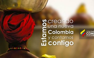 Más gigantes internacionales se suman a «Compra Colombiano» en medio de la pandemia
