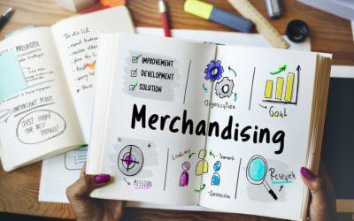 ¿Cómo escoger el merchandising adecuado para tu empresa?